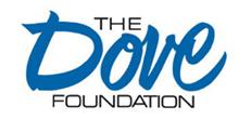 DoveFoundation1
